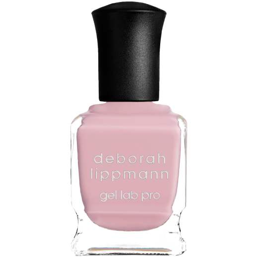 deborah-lippmann-gel-lab-pro-nail-polish-cake-by-the-ocean-20428-15ml-p19929-84628_zoom