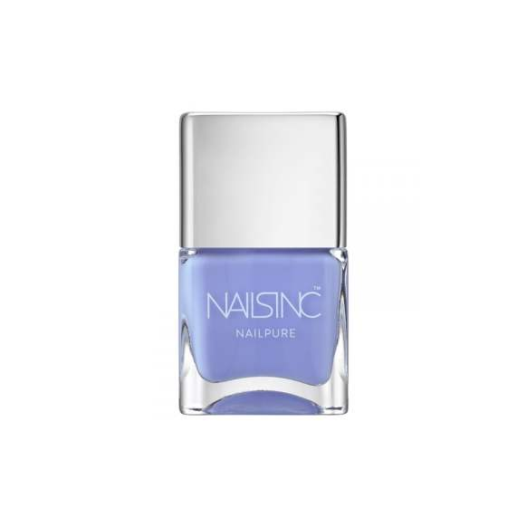 nails-inc-regents-place-nailpure-nail-polish-14ml-p7474-7862_image
