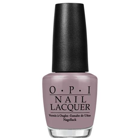 opi-brazil-collection-taupe-less-beach-nl-a61-15ml-p8589-78678_zoom